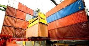 contenedores-mercancías