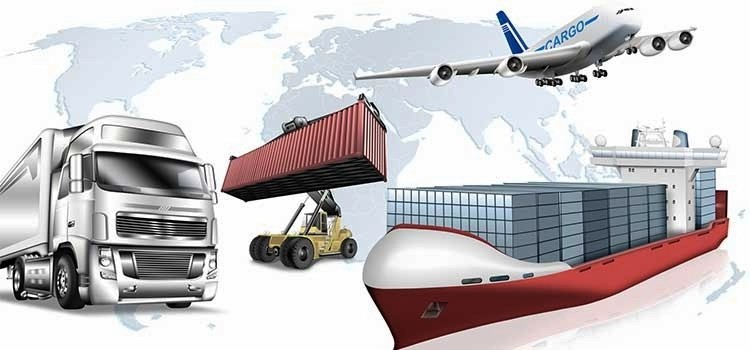 medios-de-transporte-para-tus-mercancias