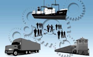 operadores-logisticos-comercio