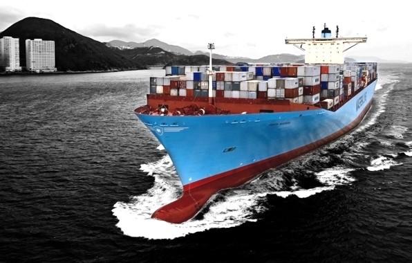 tipos-de-buques