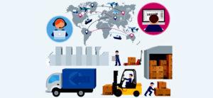 tipos-operadores-logisticos