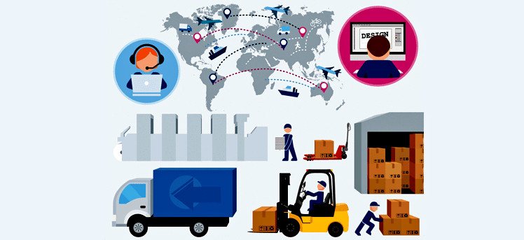 tipos-de-operadores-logisticos