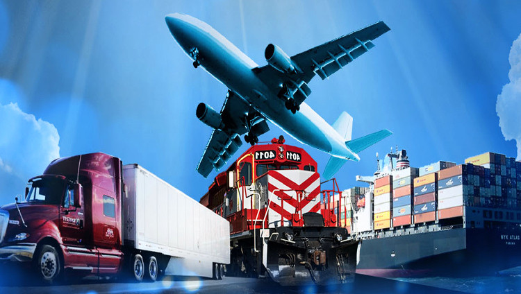 transporte-internacional
