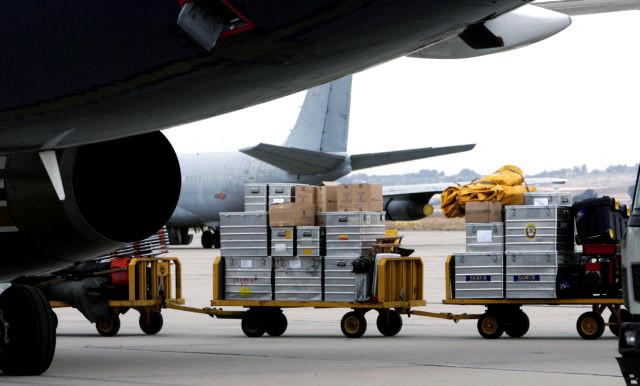 transporte-aereo-en-el-servicio-puerta-a-puerta