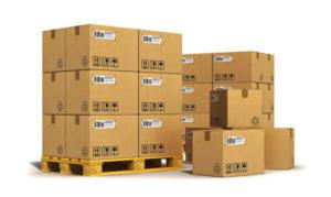 agencias-de-carga