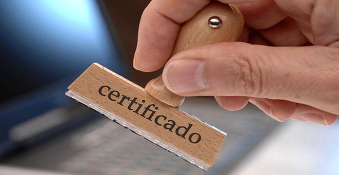 certificado-de-origen