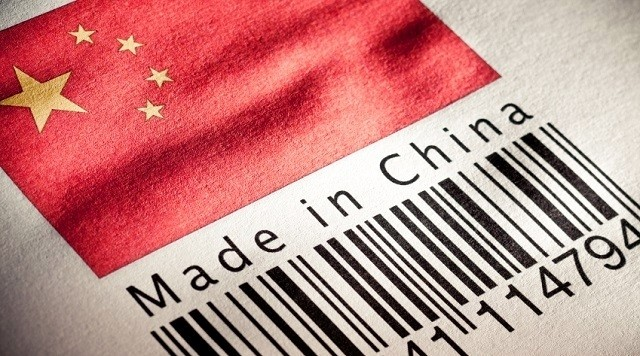 comercio-china