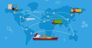 comercio-internacional-beneficios