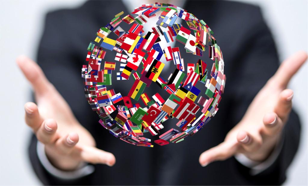 comercio-internacional-concepto