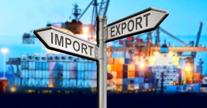 costes-de-importacion