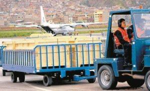 fletes-aereos-costos
