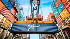 importaciones-costes