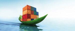 logistica-sostenible