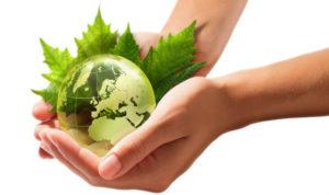 logistica-sostenible-pasos