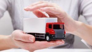 seguros-transporte-terrestre