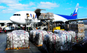 servicio-transporte-aereo