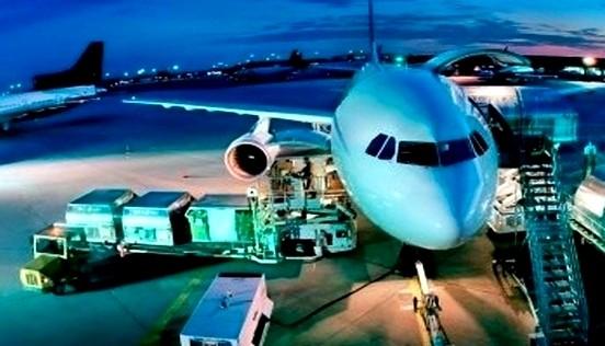 tarifas-del-flete-en-el-transporte-aereo