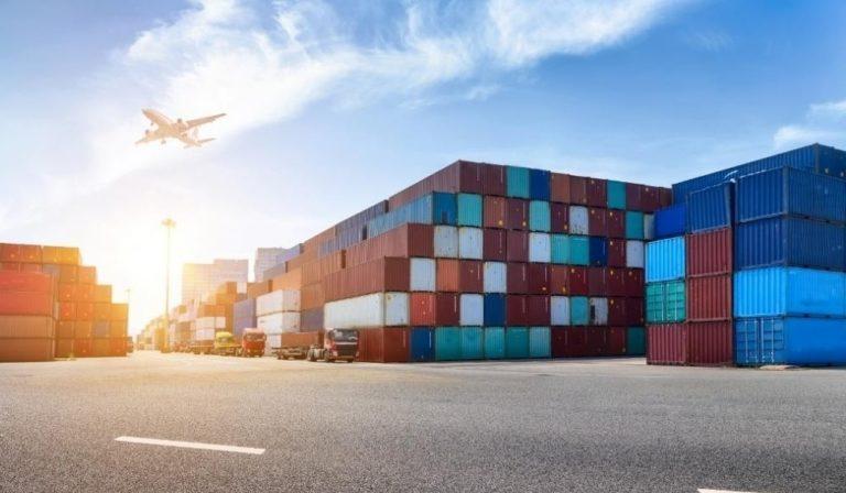 ventajas-del-transporte-aereo-de-carga