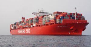 buque-carguero