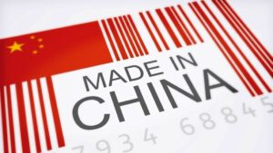 china-proveedores