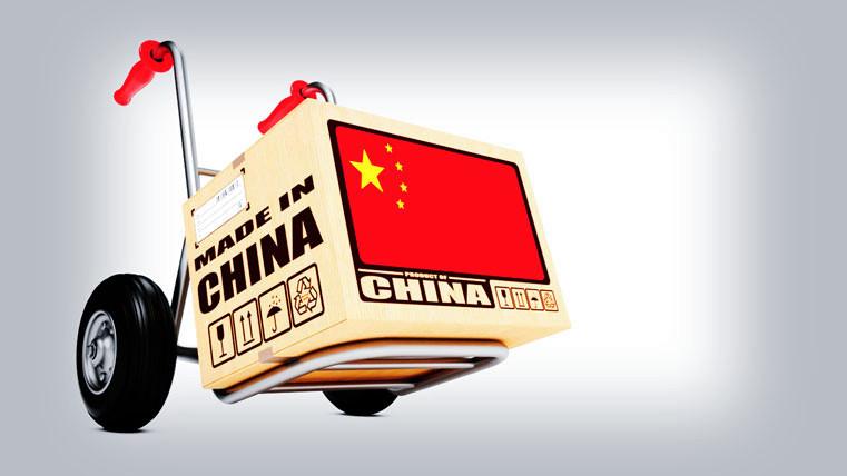 devolucion-china