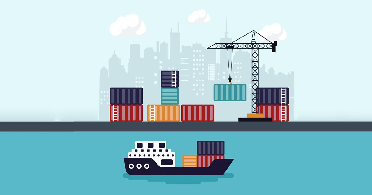 logistica-operaciones-incoterms