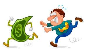 manejo-dinero