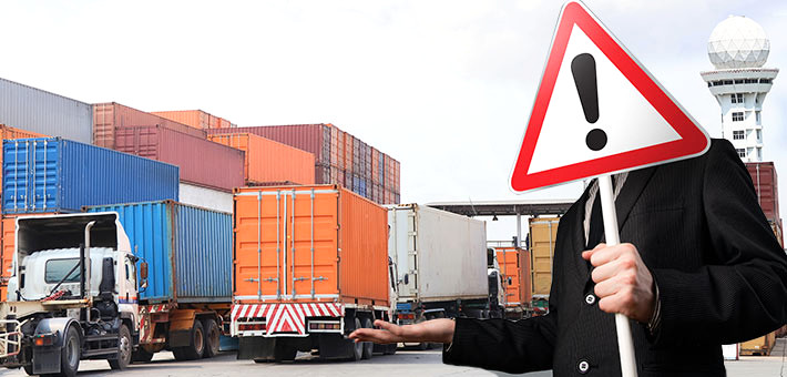 errores-transporte-mercancias