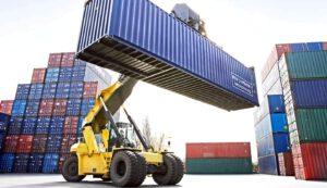 exportacion-en-peru
