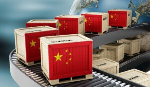 importar-china