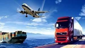 medios-de-transporte