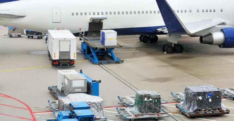 servicios-del transporte-aereo-4
