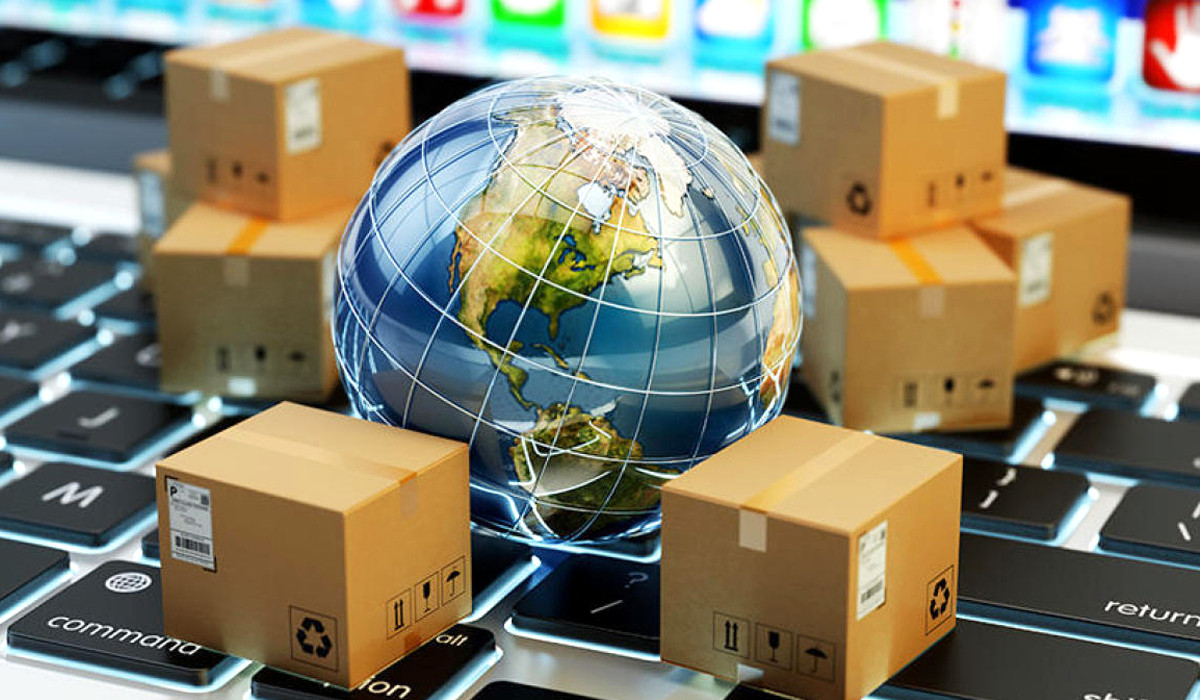 gestion-logistica-mercancias