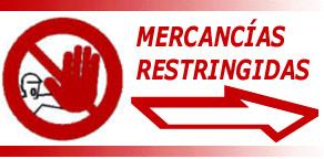 mercancias-restringidas