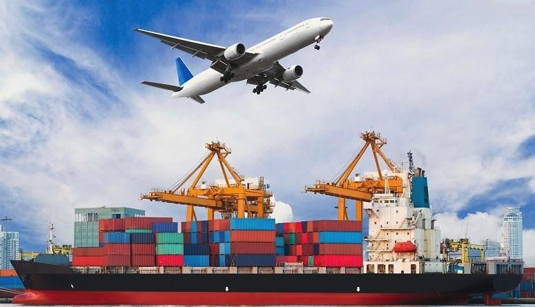 transporte-comercio-internacional