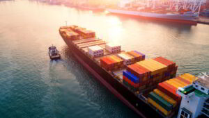 Buques-carga-transporte-maritimo