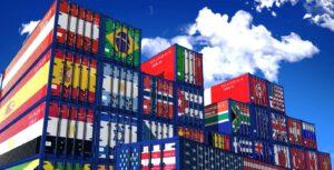 actualidad_importaciones