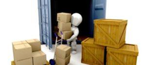 agentes-de-carga