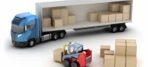 carga-transporte-mercancias