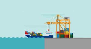 comercio-internacional-embarque