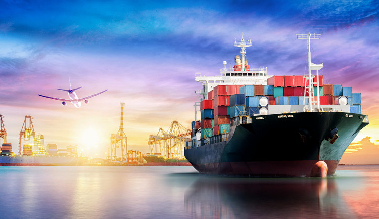 exportacion-transporte