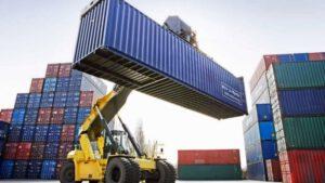 paquetes-importacion