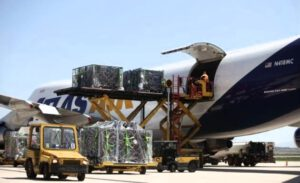 tranporte-carga-aerea