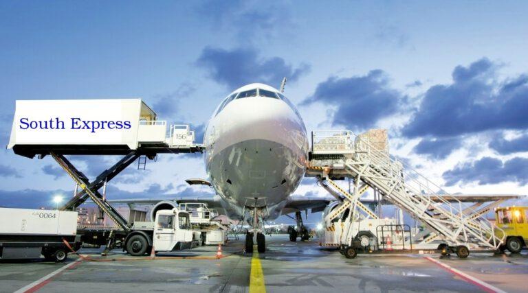 transporte-via-aerea
