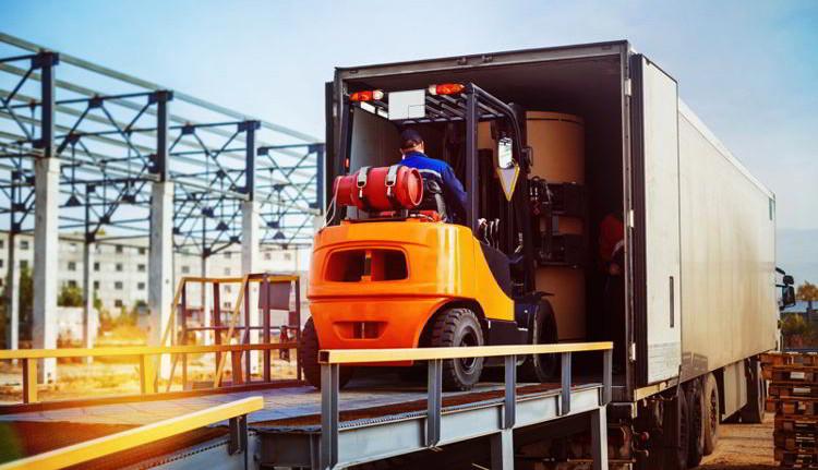 transporte-carga-completa