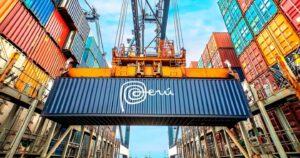 transporte-exportaciones