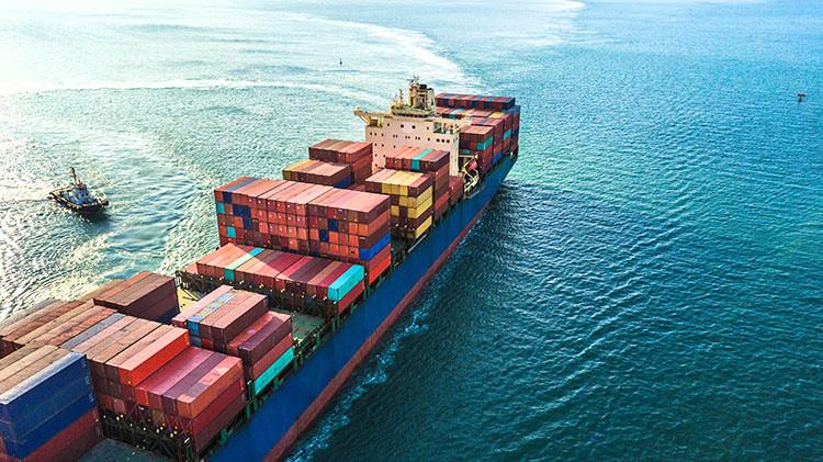 buques-carga