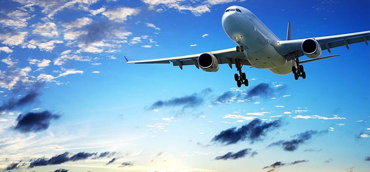 carga-permitida-en-la-via-aerea-2
