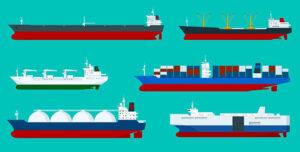 embarcaciones-de-carga