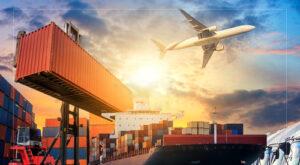 exportacion-agencia-carga